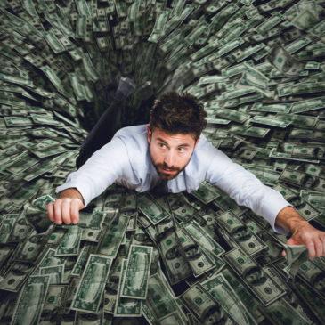 Чем опасна «некомфортная» инфляция?