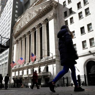 Июльский протокол ФРС: читаем внимательно