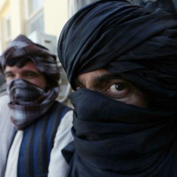 Талибы: «свобода от Америки» или чего ждать рынкам