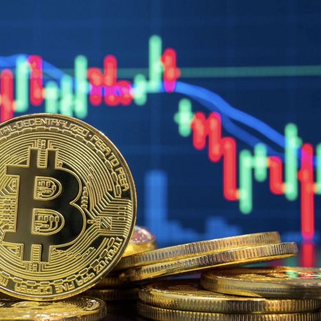 Новости криптовалютного рынка 06-12-2021