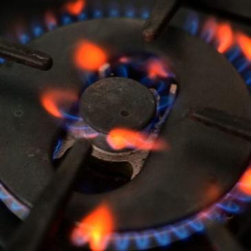 Цена слова: газовый «пузырь» лопнул